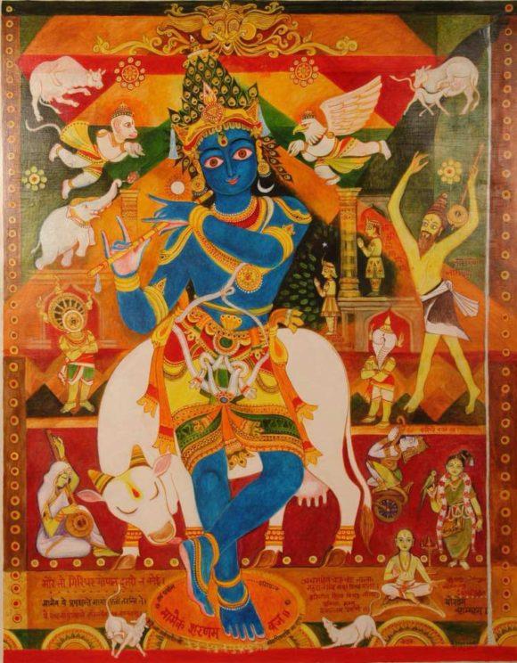 02-gopala vimshathi