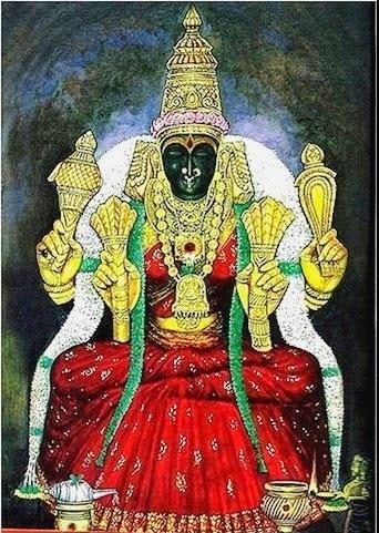 Kamakshi11
